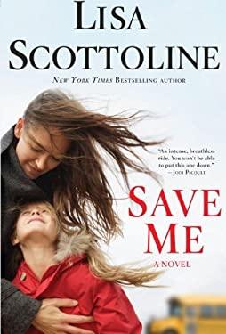 Save Me 9781594135194