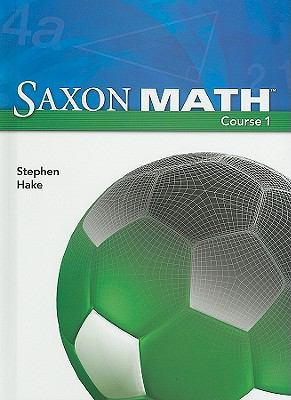 how to become better at mathematics textbook