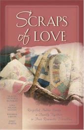 Scraps of Love 7279058