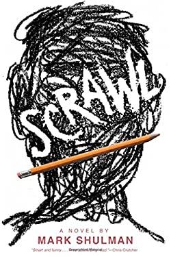 Scrawl 9781596434172