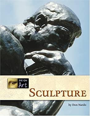 Sculpture 9781590189665