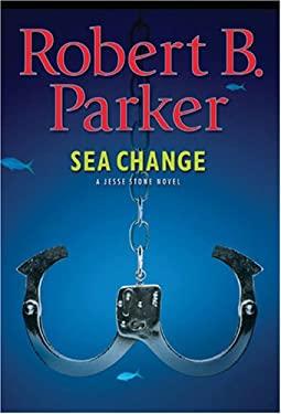 Sea Change 9781594131943