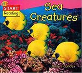 Sea Creatures 7312052