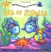 Sea of Riddles 7232855