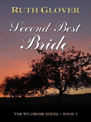 Second-Best Bride 9781594140556