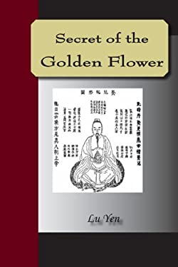 Secret of the Golden Flower 9781595479198