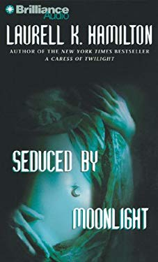 Seduced by Moonlight 9781593554200