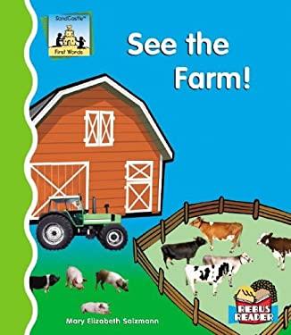 See the Farm! 9781596794146