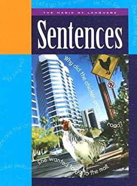 Sentences 9781592964338