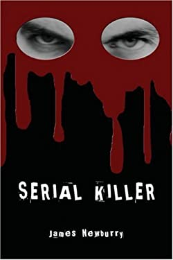 Serial Killer 9781591292791