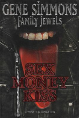 Sex Money Kiss 9781597775021