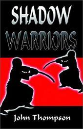 Shadow Warriors 7248197