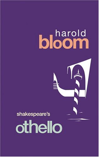 Shakespeare's Othello 9781594480768