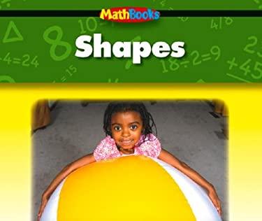 Shapes 9781592966912