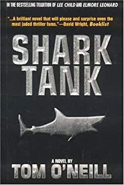 Shark Tank 9781596871014