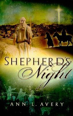 Shepherd's Night 9781599553139