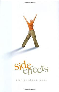 Side Effects 9781596432949