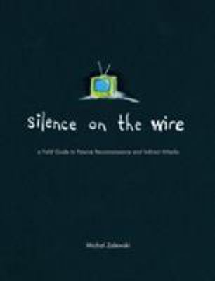 Silence on the Wire: A Field Guide to Passive Reconnaissance and Indirect Attacks 9781593270469