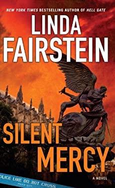 Silent Mercy 9781594135279