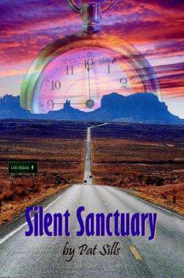 Silent Sanctuary 9781591138686