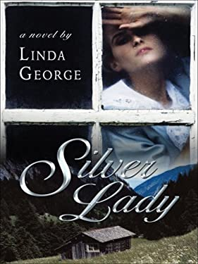 Silver Lady 9781594146138