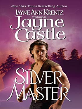 Silver Master 9781597225908
