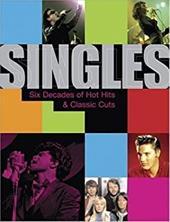 Singles: Six Decades of Hot Hits & Classic Cuts 7265486