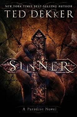 Sinner 9781595540089