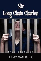 Sir Long Chain Charles