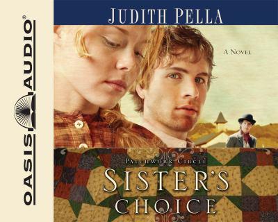Sister's Choice 9781598593402