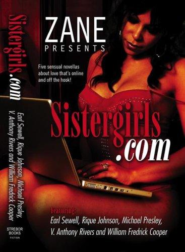 Sistergirls. Com