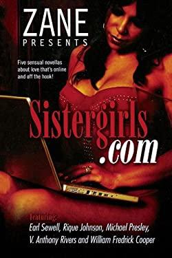 Sistergirls.com 9781593090043
