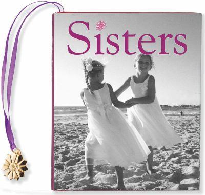 Sisters 9781593598945