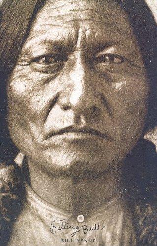 Sitting Bull 9781594160608
