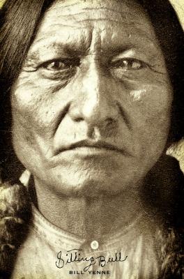 Sitting Bull 9781594160929