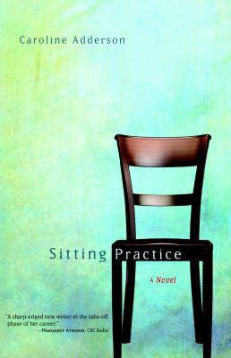 Sitting Practice 9781590307038