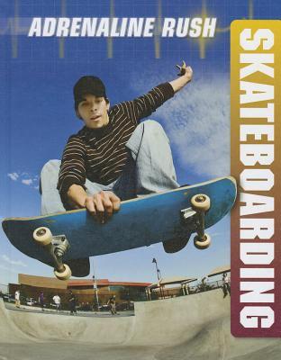 Skateboarding 9781599206851