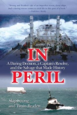 Skillet Cooking for Camp and Kitchen: More Than 101 Modern and Old-Time Recipes for Jackleg Cooks and Practical Housewives 9781592285976