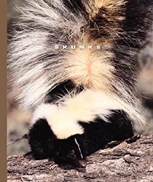Skunks 9781592969296