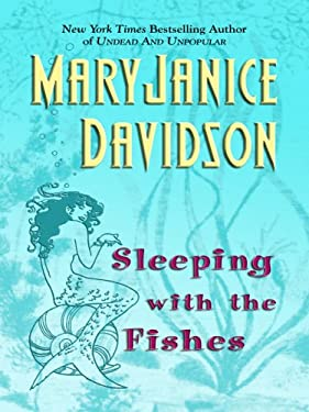 Sleeping with the Fishes 9781597226103