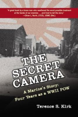Small Boat to Freedom: A Journey of Conscience to a New Life in America 9781592288274