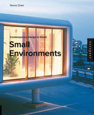 Small Environments 9781592535033