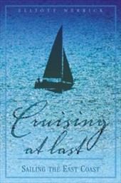Small-Space Gardening: How to Successfully Grow Flowers and Fruits in Containers and Pots
