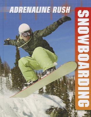 Snowboarding 9781599206868