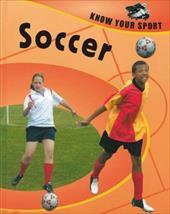 Soccer 7335408