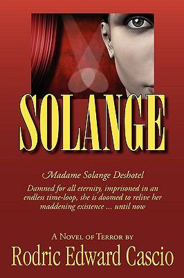 Solange 9781596636781