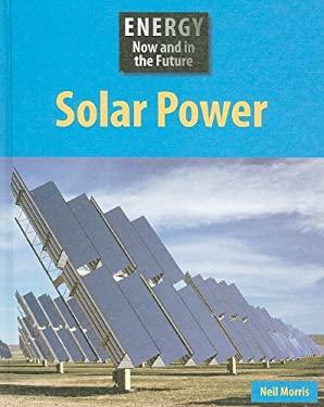 Solar Power 9781599203423