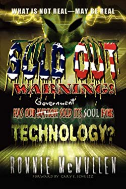 Sold Out Warning 9781597550437