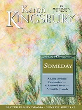 Someday 9781594152061