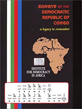 an analysis of the book congo Concept analysis: heart of darkness the book is arranged into three sections thus, his country, like the congo, was taken over by other nations, and.